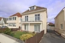 Detached house for sale in Dalmeny Road...