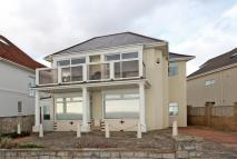 property for sale in Southbourne Overcliff, Southbourne, Bournemouth