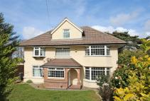 Leigham Vale Road Detached property for sale