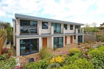 3 bedroom Town House for sale in Boscombe Spa Road...