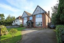 4 bed Detached house for sale in Littledown Drive...