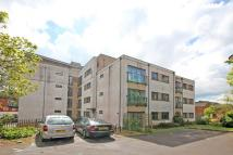 Flat for sale in Sea Road, Boscombe...