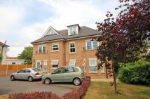 Flat for sale in Cranleigh Road, Tuckton...