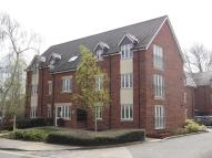 2 bedroom Apartment in Webheath, Redditch