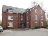 Apartment to rent in The Beeches, Webheath...
