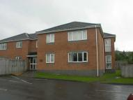 Flat to rent in Batchley, Redditch