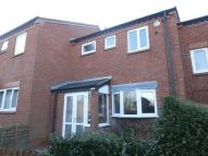 3 bedroom Terraced home to rent in Upper Field Close...