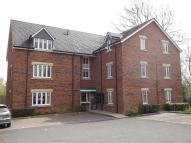 1 bed Flat in Webheath, Redditch