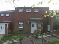 Oakenshaw Terraced property to rent