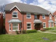 2 bedroom Apartment to rent in Rosedale Close, Redditch