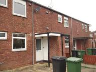 Edgeworth Close Flat to rent