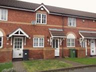 2 bed Terraced home in Fir Tree Close, Redditch