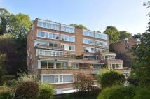 Apartment for sale in Avon Way, Stoke Bishop