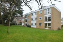 2 bed Apartment for sale in Goodeve Road, Sneyd Park