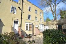 3 bed Terraced property for sale in Prospect Avenue...