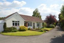 Bungalow for sale in Eastfield, Henleaze