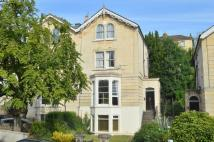 Apartment for sale in Cotham Brow, Bristol