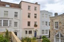 6 bed Terraced home in Somerset Street...