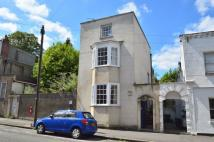 4 bedroom house for sale in Kingsdown Parade...