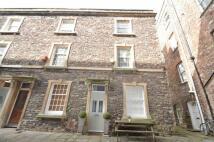 3 bedroom property in Portland Street, Clifton