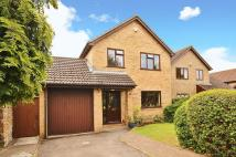 4 bedroom Detached property for sale in Glenavon Park, Sneyd Park