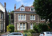4 bed Apartment for sale in Blenheim Road, Redland