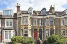 Terraced home for sale in Cotham Vale, Cotham