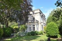3 bedroom Apartment for sale in Hartfield Avenue, Cotham