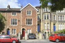 4 bedroom Terraced property for sale in West Park, Clifton