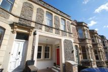 3 bed Terraced home for sale in Normanton Road, Clifton
