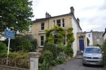 3 bedroom Apartment for sale in St Matthews Road, Cotham