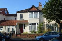 2 bed Apartment for sale in Claremont Avenue...
