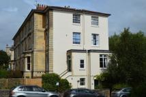2 bed Apartment in Exeter Buildings, Redland