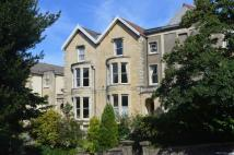 2 bedroom Apartment in Cotham Brow, Cotham
