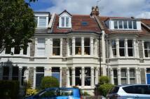 5 bedroom Terraced property for sale in Devonshire Road...