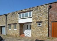 4 bed house in Somerset Street...