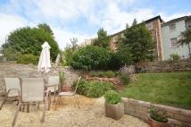 Apartment for sale in Aberdeen Road, Redland