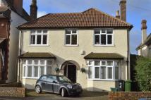 5 bed Detached property in Downs Park East...