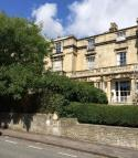 Apartment for sale in Cotham Road, Cotham