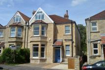 4 bedroom semi detached property for sale in Grange Court Road...