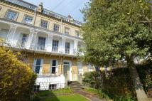 1 bedroom Apartment in Burlington Road, Redland