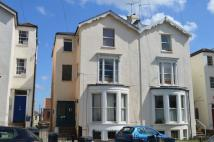 1 bed Apartment in Hampton Park, Redland