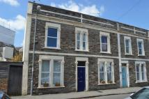 3 bed house for sale in Etloe Road, Bristol