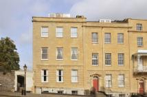 2 bedroom Apartment for sale in Charlotte Street...