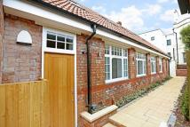 4 bed Detached property for sale in Mortimer Road, Clifton
