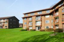 Flat for sale in Knoll Hill, Bristol