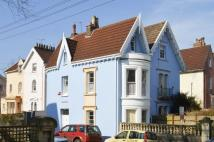 3 bed Terraced home in Wellington Park, Clifton