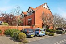2 bed Terraced property in Canada Way, Baltic Wharf