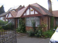 2 bed Detached Bungalow in Regent Street, Kimberley...