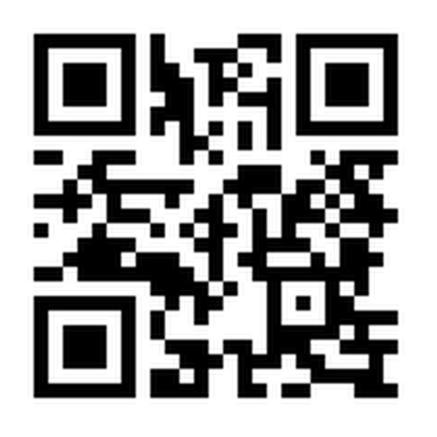 Scan to your p...